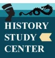 http://www.historystudycenter.com/