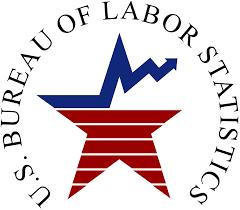 http://stats.bls.gov/
