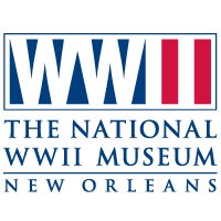 http://www.nationalww2museum.org/learn/education/index.html