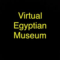 https://www.virtual-egyptian-museum.org/Collection/Highlights/Collection.Highlights-FR.html