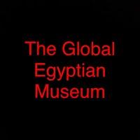 http://www.globalegyptianmuseum.org/