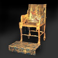 https://www.allaboutarchaeology.org/king-tut-throne.htm
