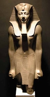 http://www.newworldencyclopedia.org/entry/Thutmose_III