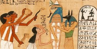 https://www.ancient.eu/Egyptian_Book_of_the_Dead/