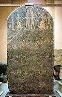 http://www.newworldencyclopedia.org/entry/Akhenaten