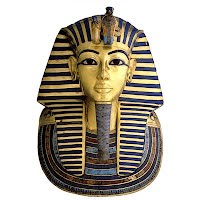 https://www.ancient-egypt-online.com/king-tut-mask.html