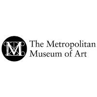 https://www.metmuseum.org/toah/keywords/renaissance-art/